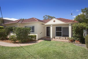 18A Dudley Avenue, Caringbah South, NSW 2229