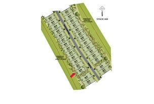 Lot 4630, Balgownie Drive, Peregian Springs, Qld 4573