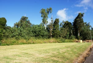 Lot 18 Coralli Close, Mission Beach, Qld 4852