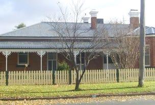 57 Crown, Cootamundra, NSW 2590