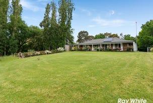 29F Leonard Road, Totness, SA 5250