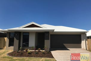 12 Adelaide Circuit, Bells Creek, Qld 4551
