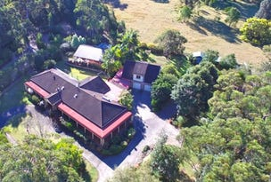 221 The Wool Road, St Georges Basin, NSW 2540