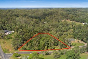 1-7 Mccausland Court, Clear Mountain, Qld 4500