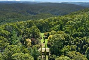 1 Farrer Road, Mount Wilson, NSW 2786
