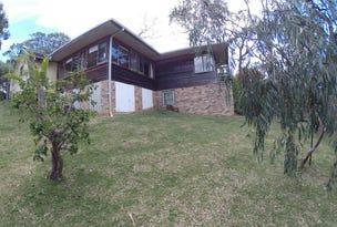 46 Bertana Cres, Mona Vale, NSW 2103