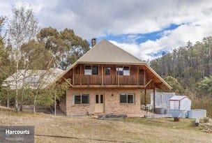 351 Judds Creek Road, Judbury, Tas 7109