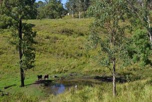 342 Oxbow Road, Cawongla, NSW 2474