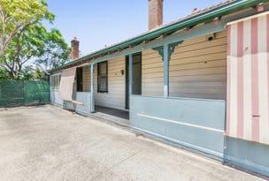 38 Bowden Street, Harris Park, NSW 2150