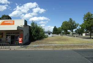 23, 25A & 25B Boolarra Avenue, Newborough, Vic 3825