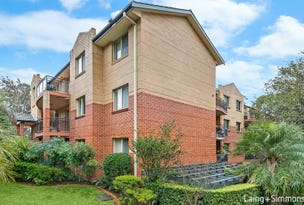 17/298-312 Pennant Hills Road, Pennant Hills, NSW 2120