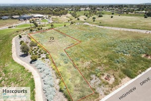 Lot 73, Highview Drive, Hillbank, SA 5112