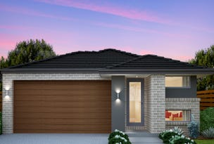 Lot 119 Chandler Way, Melton South (Atherstone), Melton South, Vic 3338