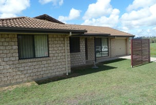 1 Rosewood Place, Kyogle, NSW 2474