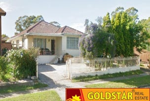 100 Meadows Road, Mount Pritchard, NSW 2170