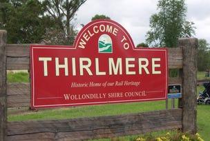 71A Oaks Street, Thirlmere, NSW 2572