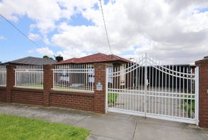 35 Nettelbeck Road, Clayton South, Vic 3169