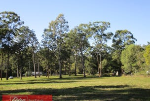 Lot 15 Martyn Road, Bauple, Qld 4650