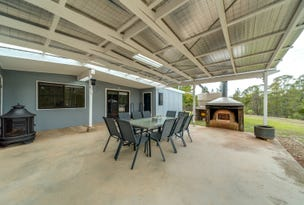 1168 Spa Road, Windellama, NSW 2580