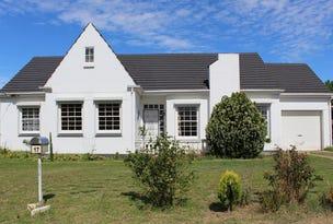 17 Patterson Street, Bordertown, SA 5268