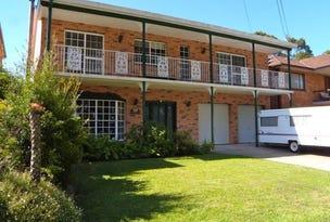 153 Loralyn Avenue, Sanctuary Point, NSW 2540