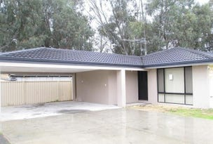 B/7 Hodges Street, Middle Swan, WA 6056