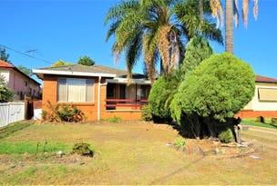 18 Phyllis Street, Minto, NSW 2566