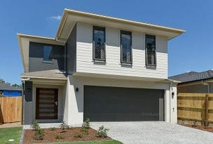 34 Evergreen Place ( UNDER CONTRACT), Drewvale, Qld 4116
