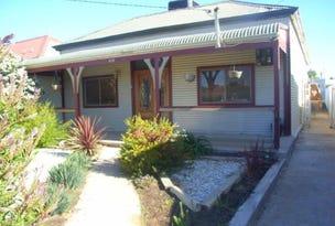 422 Lane Street, Broken Hill, NSW 2880