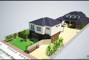 35 Bower Road, Semaphore South, SA 5019