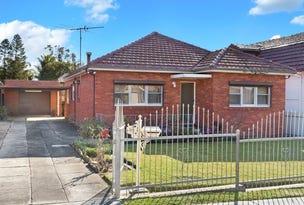 85 Bold Street, Cabramatta West, NSW 2166