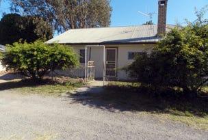 029B Dairy Creek Road, Gundaroo, NSW 2620