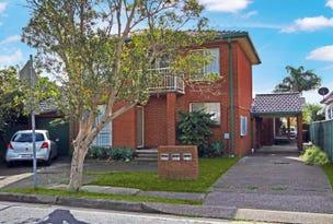 3/74 Braye Street, Mayfield, NSW 2304