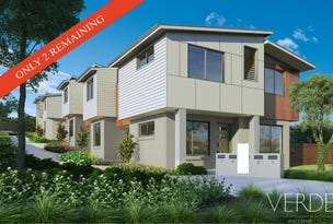 7 Dorrigo Street, Wallsend, NSW 2287