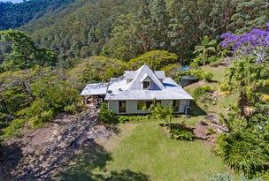 1270 Main Arm Rd, Mullumbimby, NSW 2482