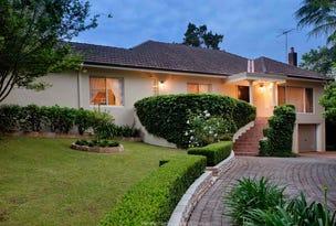 22 Livingstone Avenue, Pymble, NSW 2073