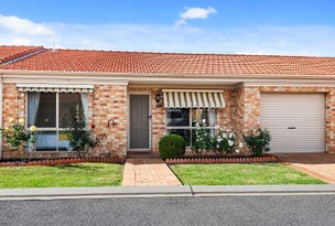 868 Old Calder Highway, Keilor, Vic 3036