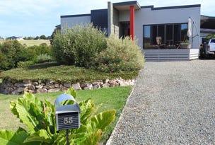 55 Lindamay Court, Lake Bunga, Vic 3909