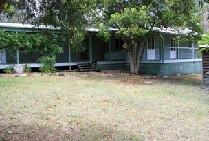 10473 Mt Lindesay Road, Koreelah, NSW 2476