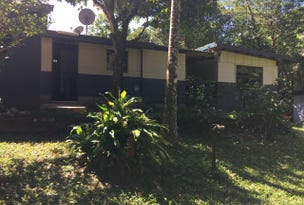 4 Collingwood Road, Rossville., Cooktown, Qld 4895