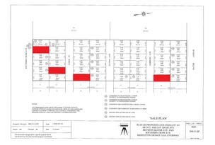 LOT 138, 185  Southern Cross Avenue, Middleton Grange, NSW 2171