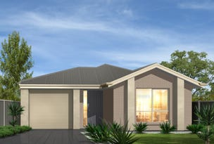 Lot 582 Cotterell Road 'Vista', Seaford Heights, SA 5169