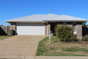 36 Parkside Drive, Kingaroy, Qld 4610