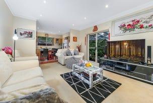 18A Adderton Road, Telopea, NSW 2117