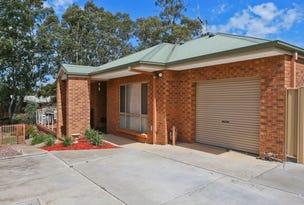 2/59 Helm Street, Kangaroo Flat, Vic 3555