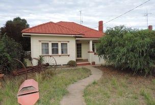 69 King Edward Street, Cohuna, Vic 3568