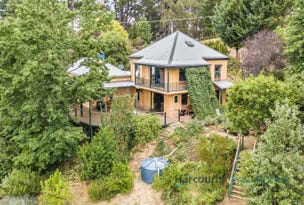 28 Tembys Road, Norton Summit, SA 5136
