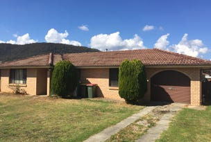 6 Evans Close, Lithgow, NSW 2790