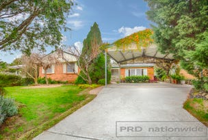 5 Chidley Cres, Metford, NSW 2323