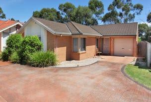 17 Balmain Place, Doonside, NSW 2767